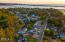1324 SW 62nd St, Lincoln City, OR 97367-1103 - From above