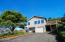 2310 SW Bard Loop, Lincoln City, OR 97367 - Front View