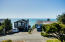 2310 SW Bard Loop, Lincoln City, OR 97367 - View