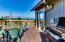 2310 SW Bard Loop, Lincoln City, OR 97367 - View from the Balcony