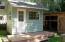 11565 SE Dogwood St, Newport, OR 97366 -  coop & yard