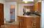11565 SE Dogwood St, Newport, OR 97366 - Kitchen &n laundry