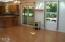 11565 SE Dogwood St, Newport, OR 97366 - Living room