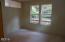 11565 SE Dogwood St, Newport, OR 97366 - Master suite