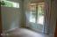 11565 SE Dogwood St, Newport, OR 97366 - Guest Bedroom