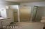 11565 SE Dogwood St, Newport, OR 97366 - Guest Bath
