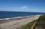 5845 El Mar Ave, Gleneden Beach, OR 97388 - View from the Master Bedroom