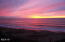 5845 El Mar Ave, Gleneden Beach, OR 97388 - FromL.R.WindowSouth