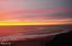 5845 El Mar Ave, Gleneden Beach, OR 97388 - FromL.R.WindowNorth