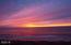 5845 El Mar Ave, Gleneden Beach, OR 97388 - TrueBeauty (1)