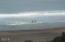 5845 El Mar Ave, Gleneden Beach, OR 97388 - ShoreFishing