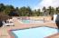 5845 El Mar Ave, Gleneden Beach, OR 97388 - club pool