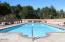 5845 El Mar Ave, Gleneden Beach, OR 97388 - Pool
