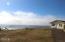 5845 El Mar Ave, Gleneden Beach, OR 97388 - The Oceanfront Cabana for Get Togethers