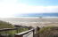 5845 El Mar Ave, Gleneden Beach, OR 97388 - Private Beach Access Nearby