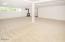 45 NW Vista St, Depoe Bay, OR 97341 - Bonus Room - View 1 (1280x850)