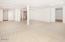 45 NW Vista St, Depoe Bay, OR 97341 - Bonus room - View 2 (1280x850)