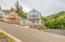 710 NE Lillian Ln, Depoe Bay, OR 97341 - Seafoam-35