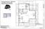 2128 SW Coast Ave, Lincoln City, OR 97367 - 1st floor plan - 2128 SW Coast