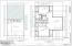 2128 SW Coast Ave, Lincoln City, OR 97367 - 2nd Floor plan - 2128 SW Coast