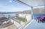 890 SE Bay Blvd, 218, Newport, OR 97365 - Covered Balcony