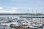 890 SE Bay Blvd, 218, Newport, OR 97365 - Harbor View