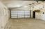 7006 Logsden Rd, Logsden, OR 97357 - Garage stall 1