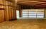 7006 Logsden Rd, Logsden, OR 97357 - Garage stall 3