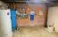 7006 Logsden Rd, Logsden, OR 97357 - Utility room