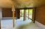 7006 Logsden Rd, Logsden, OR 97357 - Exterior Bonus Room
