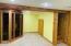7006 Logsden Rd, Logsden, OR 97357 - Basement w/sauna