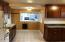3224 SW Beach Ave, Lincoln City, OR 97367 - Kitchen Entry