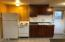 3224 SW Beach Ave, Lincoln City, OR 97367 - Kitchen's East Side