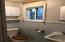 3224 SW Beach Ave, Lincoln City, OR 97367 - Bathroom
