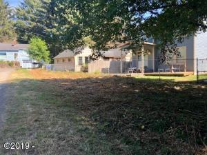 3800 BLK NW Port Avenue, Lincoln City, OR 97367 - Lot View 5