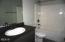 1271 SW 63rd Street, Lincoln City, OR 97367 - Bathroom