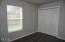 1271 SW 63rd Street, Lincoln City, OR 97367 - Bedroom 1.2