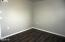 1271 SW 63rd Street, Lincoln City, OR 97367 - Bedroom 1.4