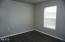 1271 SW 63rd Street, Lincoln City, OR 97367 - Bedroom 1