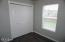 1271 SW 63rd Street, Lincoln City, OR 97367 - Bedroom 2.2