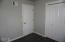 1271 SW 63rd Street, Lincoln City, OR 97367 - Bedroom 2.3