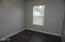 1271 SW 63rd Street, Lincoln City, OR 97367 - Bedroom 3
