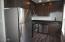 1271 SW 63rd Street, Lincoln City, OR 97367 - Kitchen