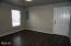 1271 SW 63rd Street, Lincoln City, OR 97367 - Living Room 1.2