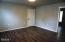 1271 SW 63rd Street, Lincoln City, OR 97367 - Living Room 1.3