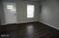 1271 SW 63rd Street, Lincoln City, OR 97367 - Living Room