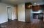 1271 SW 63rd Street, Lincoln City, OR 97367 - Living Room-Kitchen 2