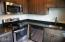 1271 SW 63rd Street, Lincoln City, OR 97367 - Kitchen 1.2