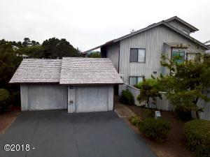 4175 US-101, B-1, Depoe Bay, OR 97341