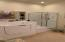 180 SW 59th St., Newport, OR 97366 - Master Tub/Shower